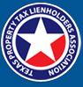tx-property-tax-lienholder-assoc